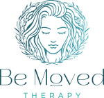 Be Moved Therapy