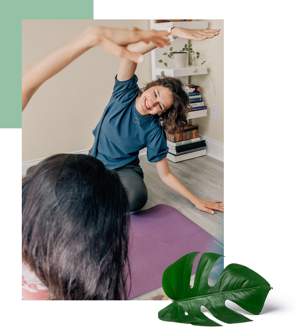 What-is-dance-movement-therapy